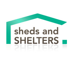 sheds-and-shelters-logo